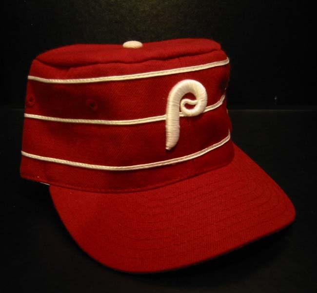 1970s baseball caps 9766910ee44